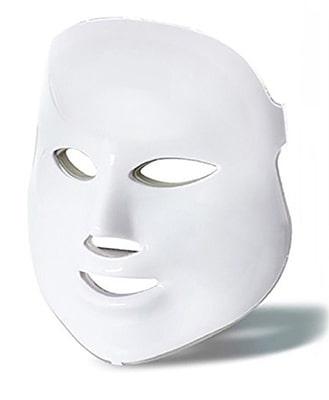 mascara led inlab medical